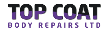 Top Coat Body Repairs